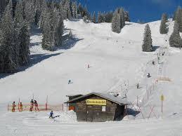 Eisstadion Bad Aibling Skigebiet Bad Aibling Wendelstein Skifahren Pistenplan U0026 Après Ski