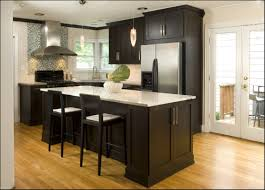 kitchen beautiful stunning open amazing floor plans attractive