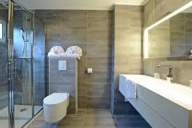 amenagement salle de bain une salle de bains moderne et votre
