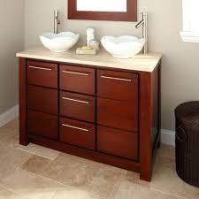 ikea bathroom vanities and sinks bathroom vanity cabinets ikea using u2013 westsales site