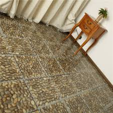 Decorative Vinyl Floor Mats by Pebble Vinyl Flooring Pebble Vinyl Flooring Suppliers And