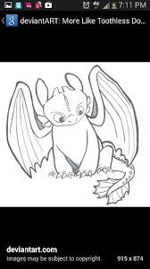 night fury coloring page 105 best kids coloring pages images on pinterest coloring
