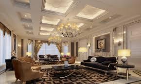 100 different design styles understanding different home