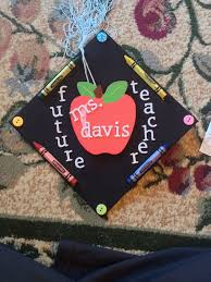 graduation cap decorations graduation cap decoration kit graduation decorations ideas for a