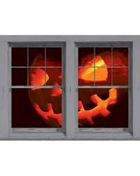 Halloween Window Lights Decorations - 71 best halloween decor u0026 animated 2014 to collect images on