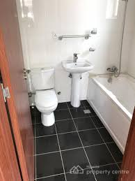 Sitting Room Suites For Sale - for sale 4 bedroom fully detached all en suite 2 sitting rooms