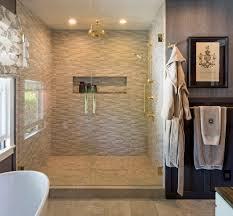 luxury master bathroom designs bathroom traditional with clear