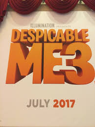 despicable me 3 hd 2017 wallpapers james mcavoy u2013 borg com