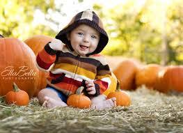pumpkin patch maternity pumpkin patch ella photography newborn photographer in