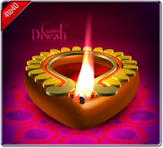 diwali greetings diwali festival e cards page 4 website