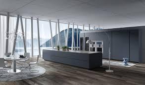 Karim Rashid Interior Design The Kitchen Designed By Karim Rashid For Rastelli Cucine U2013 Proudmag