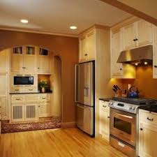 wall colors that go with natural wood trim paint colors houzz