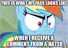 My Little Pony Meme Generator - expectation vs reality meme maker beautiful pictures expectation vs