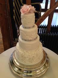 Wedding Cake Near Me Impressive Wedding Cake Bakery Near Me Wedding Cake Kids Birthday