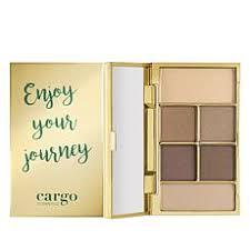 amazon black friday keeper cargo makeup shop makeup products hsn