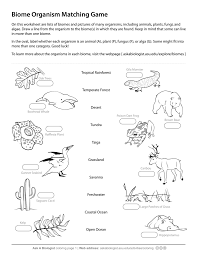 ask a biologist coloring page snapsite me