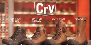 pull on motorcycle boots redwing crv work boots tools of the trade work wear and gear