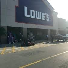 lowes salt lake city photo of home improvement lakes fl united
