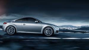 audi sports car audi tt coupé iconic sports car audi australia u003e audi