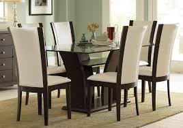 Kitchen Table Contemporary by Dining Room Welcoming Kitchen Dining Spots With Stylish Tables