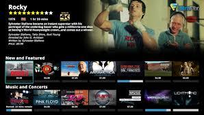 4k movies list u0026 content guide netflix amazon for uhd tvs