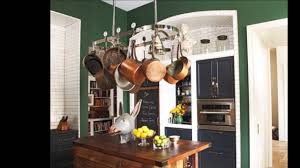 the best kitchen designs small kitchen design the best small kitchen design ideas youtube