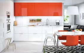 Kitchen Cabinets New by Kitchen Cost Of New Ikea Kitchen Ikea Countertop Installation