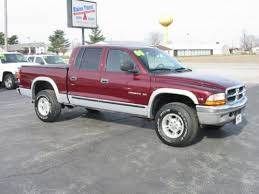 2000 dodge dakota cab for sale find dodge dakota r t 5 9l ex cab 1 owner lowered tonneau