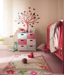 meuble chambre fille déco des meubles pour toute fille doudou stiletto