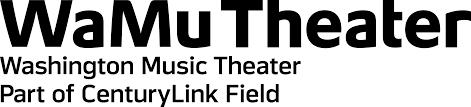 porsche logo black and white contact us centurylink field centurylink field