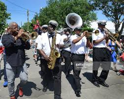new orleans jazz u0026 heritage festival 2015 day 4 photos and