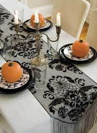 104 best elegant gothic dining room images on pinterest gothic