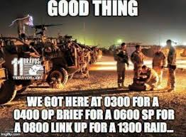 Memes And Funny Pics - the 13 funniest military memes of the week we are the mighty