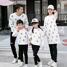 42 best family images on matching