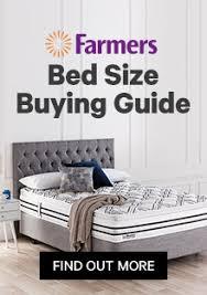 beds u0026 bedroom furniture home