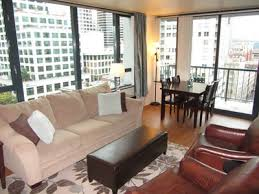 king room w seattle top 50 seattle vacation rentals vrbo