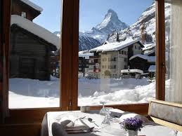 hotel parnass zermatt switzerland booking com