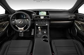 2015 lexus rc 350 f sport review 2015 lexus rc 350 reviews and rating motor trend