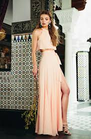 summer wedding dresses for guests wedding guest dress by revolution summer 2015