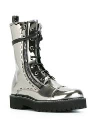 buy combat boots womens the only combat boots you need this winter footwear