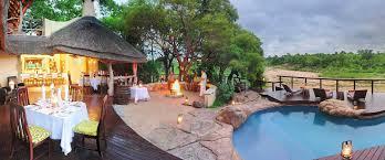 xolile ndlovu at jock safari lodge hospitality marketplace
