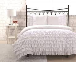 amazon com croscill iris comforter set king multi beautiful
