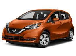 nissan versa lug pattern new nissan vehicle specials maus nissan fl new and used car dealer