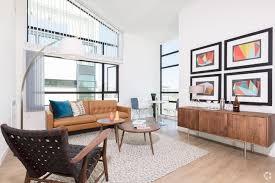 3 bedroom apartment san francisco 3 bedroom apartments for rent in san francisco ca apartments com