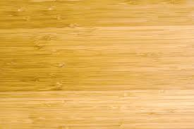 Home Decorators Collection Bamboo Flooring Formaldehyde 5 Best Bamboo Floors