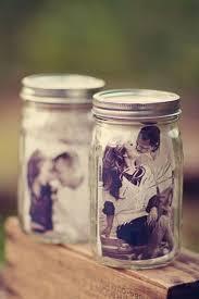 jar ideas for weddings 27 creative ways to use jars on your wedding day