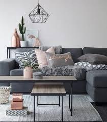 canapé l 2018 nouvel an decoration interieur avec canapé l decoration