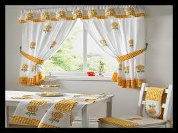 rideau cuisine moderne rideaux cuisine moderne aboutshiva com