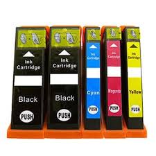 best deals on pixma my922 black friday deals canon pgi 250 cli 251 replacement ink cartridge for canon pixma