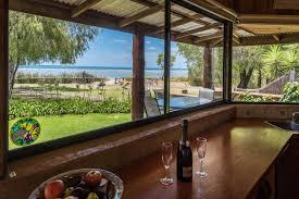 Luxury Holiday Homes Dunsborough by Holiday Home Beach House Dunsborough Australia Booking Com